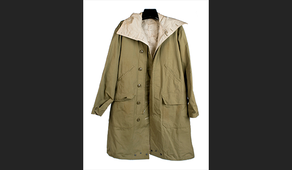 1-Ernies-Coat