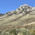 Mt. Sammucro