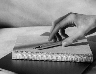 Literary Hub Article